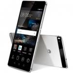 Huawei P9 atzīts kā gada labākais viedtālrunis patērētājiem