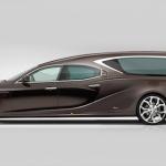 Maserati Ghibli – ja gribās kapos nonākt ātrāk par citiem!