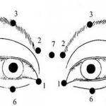 Pie stūres sēžot nogurst acis? Pamēģiniet šo – sliktāk nepaliks!