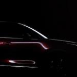 Jaunais Mazda CX-5 pēc mēneša atklāsies Losandželosas auto izstādē