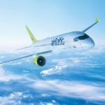 Kurp nākamgad AirBaltic mūs vedīs? Laicīgi plānojam lidojumus un auto īri!