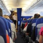 Kas jāņem vērā, iegādājoties lidojumu biļetes