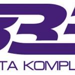 Latvijas rallijkrosa sezonu noslēgs 333 trasē