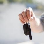 Asociācija: katrs, kas pērk auto no ārzemnieka, ir noziedznieks!