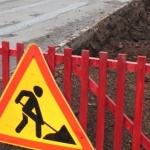 Latvijas ceļos atkal atsākušies remontdarbi – plānojiet maršrutus!