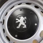 Video pamācība: veidojam automobiļa riteņa disku dizainu ar šķidro gumiju!