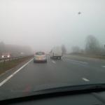 Kur šobrīd Latvijā remontē ceļus – ieplāno laiku un maršrutu!