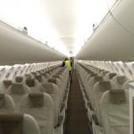 AirBaltic vasarā veikusi 14 324 lidojumus! Kuros no tiem biji arī Tu?