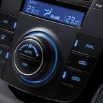 Aptauja liecina, ka ne visiem patīk automobilī automātiskā klimatkontrole vai pat kondicionieris