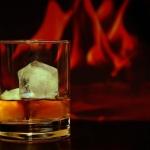 21 policists noķerts pie stūres alkohola reibumā – ne katrs eņģelis ir balts un pūkains!