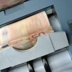 Viltota OCTA, naudas sodi un tehniskā apskate: automobilistu apkrāpšanas shēmas internetā