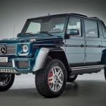 Paši dārgākie 2017. gada automobiļi pasaulē! Kuru no tiem izvēlētos Tu, ja būtu miljonārs?