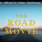 Amerikas režisors gatavo unikālu dokumentālo filmu – tikai kadri no Krievijas videoreģistratoriem!