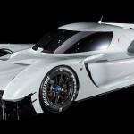 """Vai Toyota varētu """"izcirst"""" viņas augstību Bugatti? Kādas prognozes?"""