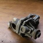 Automobiļa dzesēšanas šķidruma sūknis – kā tas darbojas un kāpēc mēdz nedarboties!