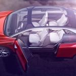 Volkswagen reģistrējis divus jaunus modeļu nosaukumus! Kādi tie būs?