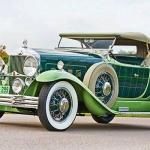 Auto vēstures lapaspuses: Willys Knight  sērijas ražojums !