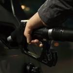 Kur Eiropā ir visdārgākais un, kur vislētākais benzīns? Uzzini, kurā vietā atrodamies mēs!