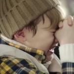 Jaunā Hyundai Santa Fe reklāma – puisītis, kurš ļoti gribēja pačurāt!
