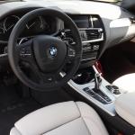 Ar BMW kā ar Dziesmu svētku biļetēm – zina, ka apzags, bet vajag par jebkuru naudu!