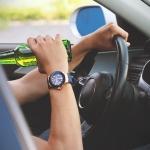 Lielākās valsts lielākie parādnieki ir autovadītāji – gada laikā nenomaksāti sodi teju pus miljarda apjomā!