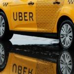 Automobilis bez vadītāja Uber (bezpilotnieks) notriec jau otro cilvēku. Šoreiz bojā gājusi velosipēdiste.