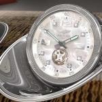 Cik maksā Bentley Bentayga pulkstenis? Labi nopakota Porsche cenā!