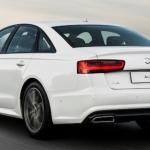 Audi paziņo par C7 paaudzes A6 un A7 V6 TDI dzinēju vadības programmatūras neatbilstībām