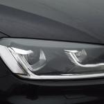 Vai lukturu pulēšana patiešām atrisina problēmas ar auto gaismām? Lietas, kuras jāņem vērā!