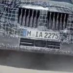 Beidzot zināms, kāds īsti būs lielais krosovers BMW X7. Tiesa gan… Informācijas pamaz!