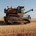Neste AGRO Pro Diesel – tagad ar augstākās kvalitātes ogļūdeņraža frakcijām! Tak jau prieciņš lauksaimniekiem!