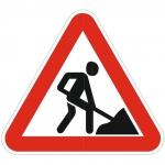 Autovadītāju ievērībai: valsts autoceļu tīklā turpinās būvdarbu sezona. Izlasi, pirms doties ceļā!