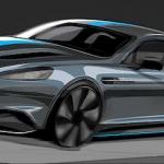 Džeims Bonds nākamajā sērijā brauks ar elektromobili! Droši vien darbība notiks dažu simtu kilometru rādiusā…