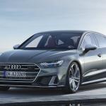 Sportiskums apvienojumā ar efektivitāti – jaunie Audi S6 un S7. V6 TDI un elektriskais kompresors!