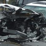Kāpēc Latvijas autovadītāji apzināti cenšas sevi iznīcināt? Nacionālā īpatnība?