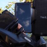 Video apskats – kādu mobilā telefona auto turētāju labāk izvēlēties