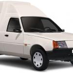 Ukrainas parlaments izpārdod vairs nevajadzīgus automobiļus! Pat gribēdams neuzminēsi – kādus!
