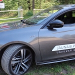 Jaunais Peugeot 508 SW video apskats – universālis, kurš pārspējis visas cerības!