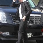 Reperis Eminem savārsmojis pilnu garāžu superautomobiļu! Ienesīga nodarbošanās!