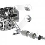 Vai dīzeļdzinēji atgriežas apritē? Volkswagen izstrādā dzinēju ar 80 procentu izmešu samazinājumu!