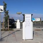 IKEA atklāj bezmaksas uzlādes vietas elektroautomobiļiem