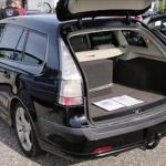 Latvijas auto audio uzņēmums iegūst Eiropas mobilo mediju asociācijas augstāko apbalvojumu