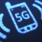 Tiem, kas bieži ceļo pa Latviju noderēs – Jelgavā un Daugavpilī jau darbojas 5G tīkls!