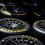 Goodyear atgriežas lielajā autosportā – World Touring Car Cup