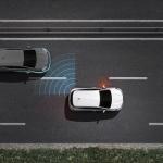 Pateicoties inovācijām, pārvietošanās ar auto kļūst arvien drošāka