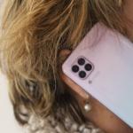 Iepazīstamies ar jauno Huawei P40 lite – dēļ tādas kameras var par fotogrāfu kļūt!