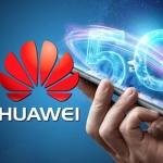 Vācijas neatkarīgie kiberdrošības eksperti atzīst – Huawei 5G tīkls ir drošs un uzticams