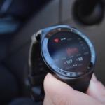 Kā viedais pulkstenis var palīdzēt ikdienas autobraucējam? Izmēģinam Huawei Gt2 e!