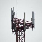 Noskaidrots, kuram Latvijā ir visātrākais mobilā interneta lejupielādes ātrums