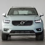 Driver power atzinums – šie desmit ir paši uzticamākie SUV klases automobiļi!